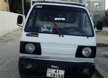 Suzuki Other car for sale 1994 in Irbid city
