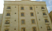 As Sulimaniyah apartment for rent with 3 rooms