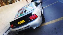 10,000 - 19,999 km Ford Mustang 2004 for sale