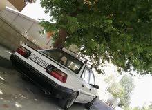 Toyota Corolla 1988 - Used
