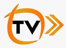 APX-TV