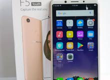 For sale New Oppo