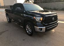 Available for sale! 60,000 - 69,999 km mileage Toyota Tundra 2015