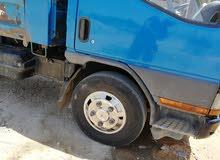 كنتر قلاب للبيع موديل 2013 رقم بغداد الماني محرك 108 السعر 145 قفل