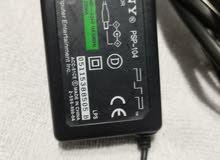 sony 5V 2000mA Ac ADAPTOR