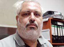 م.م مدني خبرة في حساب الكميات والتسعير لمشاريع البناء المختلفة
