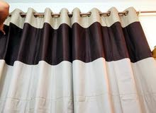 curtains with rings