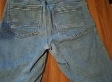 short jeans for boys