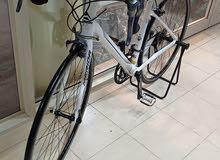 road bike Merida