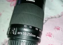 كاميرا كانون eos 800d وارد ااكويت