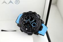 Tomy Sprots Watch Discount Offer's