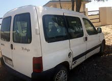 Citroen berlingo mliha tilifon 0616858031