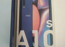SAMSUNG GALAXY A10s 32GB / 2GB