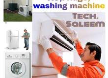 AC Repair and service0589710885