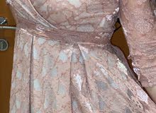 فستان اعياد