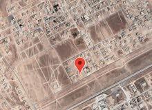 أرض مميزه الصفة الأولى على شارع مسجد الصادق الأمين