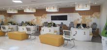 مركز تسهيل للبيع امارة دبي