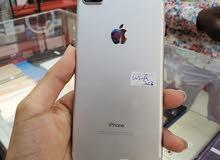 I phone 7plus 256gb