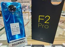 Xiaomi POCO F2 Pro شاومي
