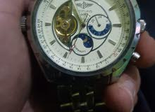 Breitling 1884 Chronograph  jour & nutt b 13048