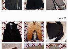 ملابس من الامارات