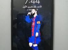 l phone X
