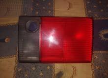 ضوء اودي 100 سي 4 موديل 1990-1994 للبيع بسعر ولا ارخص