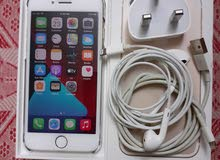 used iphone 7 for sale.32GB