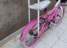دراجة 16 للبيع