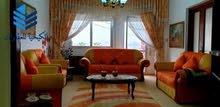 #كن متميز مع الكيخيا للعقارات - بنغازي شقة في عمارات الاستثمار شارع جمال اكبر حجم