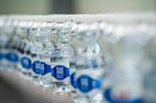 مسوق مياه دجلة