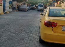 بيت للبيع في بغداد
