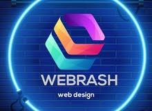 تصميم المواقع