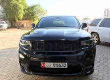 Very clean Jeep Grand Cherokee 2011