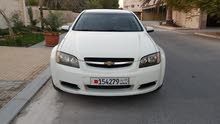 For sale Lumina Ls v6 2007
