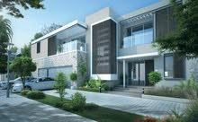 Own your villa in Sheikh Mohammed bin Rashid City in maydan