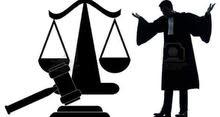 محامى قضايا احوال شخصية والاسرة بالهرم