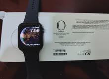 apple watch 6 SERIS