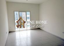 For Rent IHigh Floor I City View IAffordable 1BR