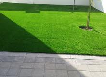 الزيدي للبيع العشب الصناعي