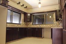Third Floor  apartment for rent with 3 rooms - Amman city Um El Summaq