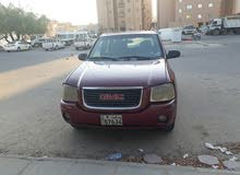 Used 2004 GMC Envoy for sale at best price