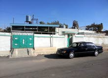 Villa for sale with 4 rooms - Zarqa city Al Hashemieh