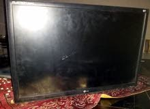 LG 23 inch screen for sale