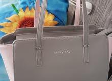Mary Kay Shoulder Bag