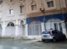 عماره للبيع.في تونس