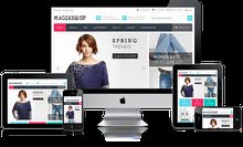 We are doing best affordable business optimized websites