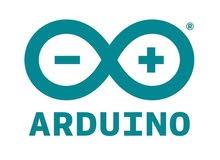 عمل مشاريع اردوينو adruino