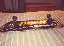 skateboard from amazon