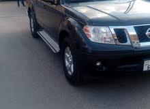 90,000 - 99,999 km mileage Nissan Frontier for sale